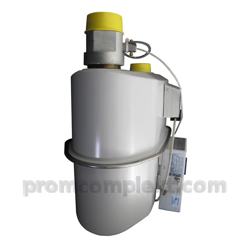регуляторы давления газа бытовой